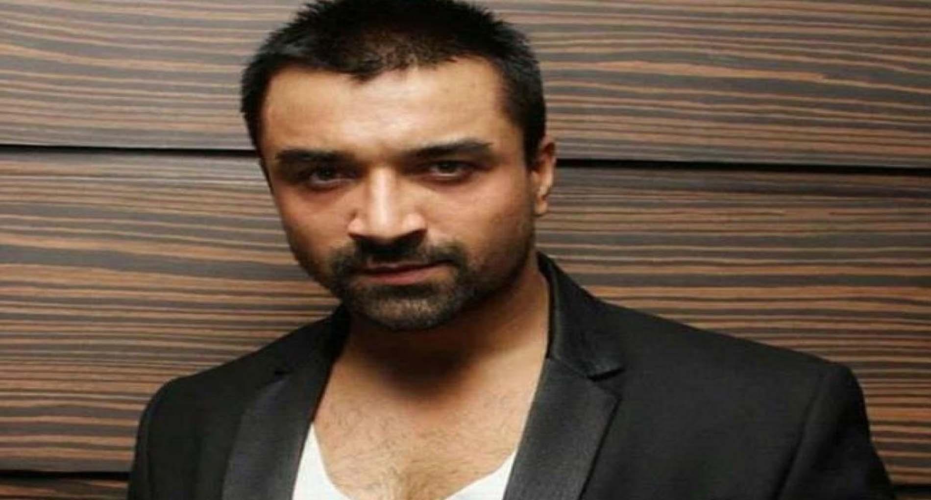 ड्रग केस: NCB की हिरासत में एजाज खान! कई ठिकानों पर छापेमारी जारी