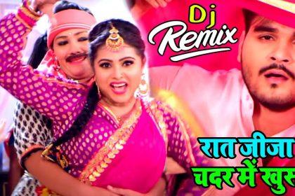 अरविन्द अकेला कल्लू का गाना हुआ हिट! 58 मिलियन से ज्यादा बार देखा गया