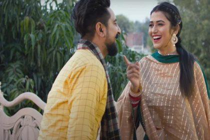 Renuka Panwar New Haryanvi Song: रिलीज के साथ ही छाया रेणुका पंवार का नया गाना 'तेरी खातर'!