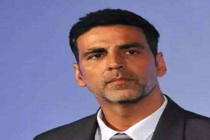 Akshay Kumar Corona Positive: अक्षय कुमार को हॉस्पिटल में कराया गया भर्ती