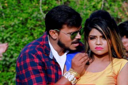 Bhojpuri Song: प्रमोद प्रेमी के नए भोजपुरी गाने की धूम! मिले 50 लाख व्यूज