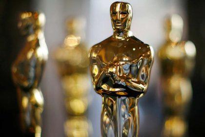 Oscars 2021: ऑस्कर अवार्ड 2021 में इन फिल्मों का रहा जलवा! देखें लिस्ट