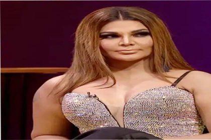 Bollywood Corona Uapdate: बढ़ते कोरोना केस पर राखी सावंत का रिएक्शन! खुद बताई ये वजह