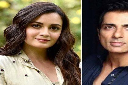 कोरोना 2021: मदद को आगे आए फ़िल्मी सितारे! दीया मिर्जा, सोनू सूद, शिल्पा शेट्टी ने बढ़ाया हौसला