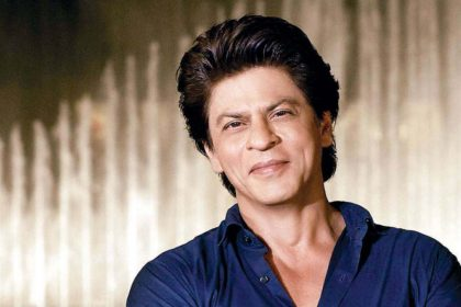 शाहरुख़ खान से यूजर ने पूछा- 'आपके अंडरवियर का रंग क्या है?' मिला ये मजेदार जवाब