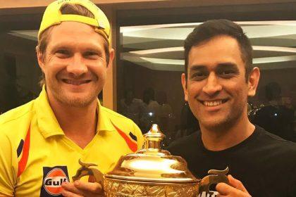 IPL में चमके ये विदेशी बल्लेबाज!