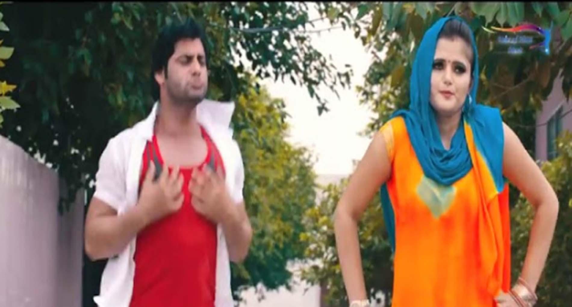 Haryanvi songs: सोशल मीडिया पर हरियाणवी गानों की धूम! मिले 620 मिलियन व्यूज
