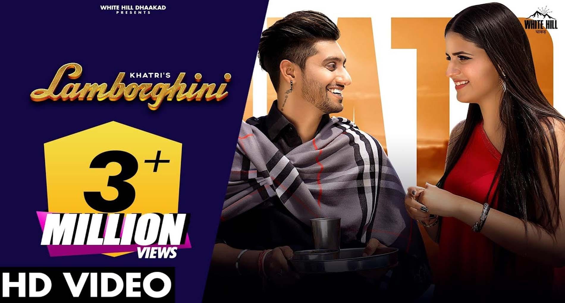 Pranjal Dahiya Latest Haryanvi Song: प्रांजल दहिया के नए गाने ने मचाया धमाल! वेस्टर्न लुक में आईं नजर