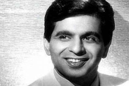 Dilip kumar Death: दिलीप कुमार ने ठुकराई थी ये 7 ऑस्कर अवॉर्ड विनर हॉलीवुड फ़िल्म!