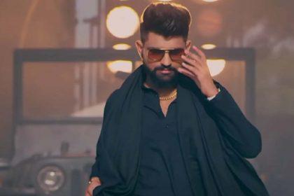 Haryanvi song: हरियाणवी सॉन्ग 'बुलेट' ने मचाई धूम! फैंस हुए दीवाने! व्यूज 88 लाख के पार