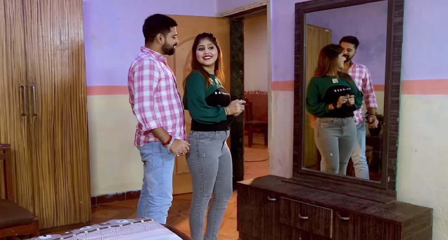 Bachpan Ka Pyar Bhojpuri Version: भोजपुरी में रिलीज हुआ 'बचपन का प्यार' गाना! मचा रहा है धूम