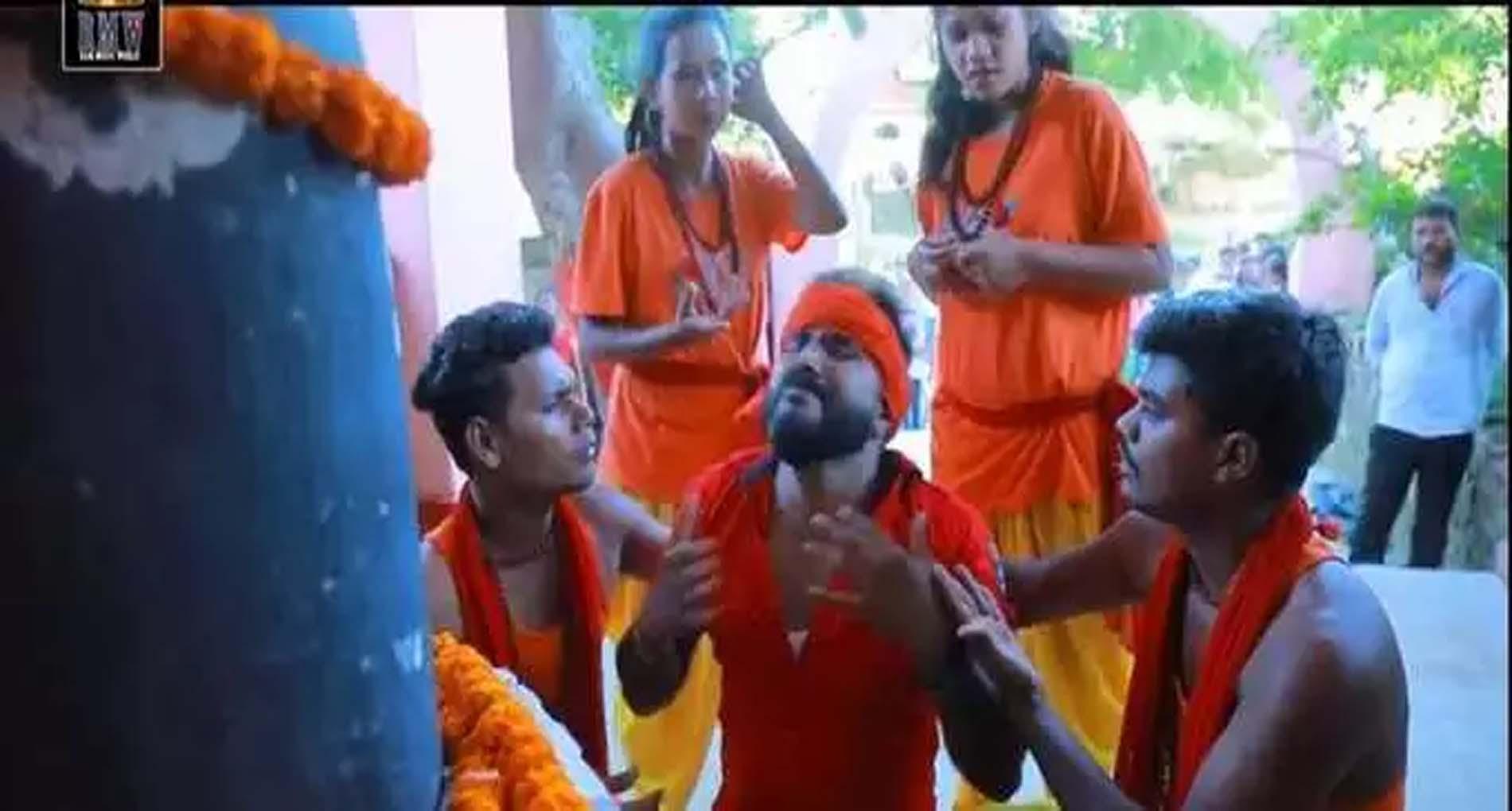 Monu Albela Song: मोनू अलबेला के इस गाने ने मचाया धमाल! सावन में किया जा रहा खूब पसंद