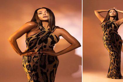 Malaika Arora Photos: बॉडीकॉन ड्रेस में कहर ढाती नजर आईं मलाइका अरोड़ा! वायरल हो रहीं PHOTOS