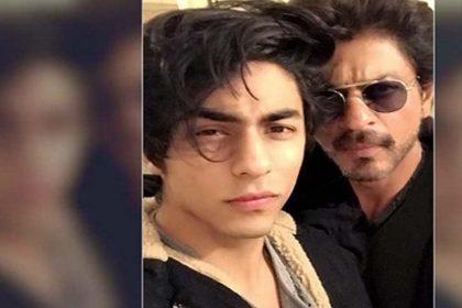मुंबई क्रूज ड्रग्स पार्टी में शाहरुख खान के बेटे Aryan Khan से NCB की पूछताछ जारी! पार्टी में बतौर गेस्ट गए थे
